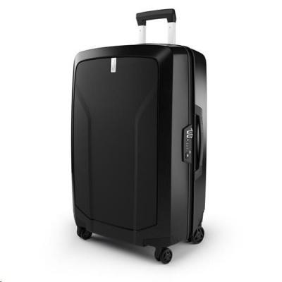 "THULE spinner Revolve Luggage 27"", černá"