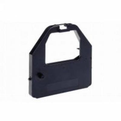 Oki Páska do řádkových tiskáren série MX200 (balík 12 kusů)