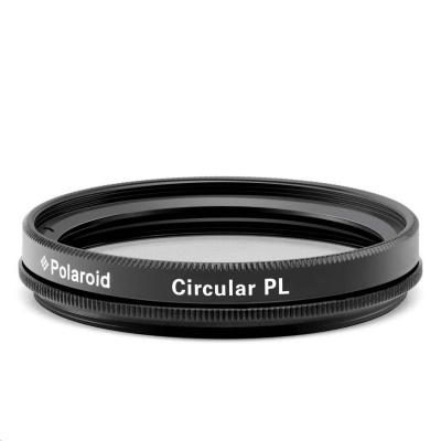 Polaroid Filter 58mm CPL