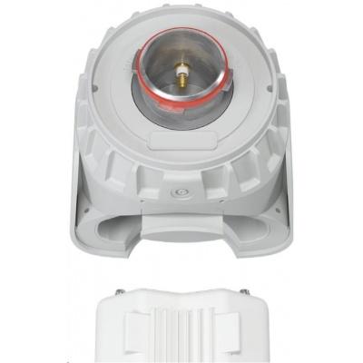 RF elements TwistPort™ adaptér pro Rocket AC Lite