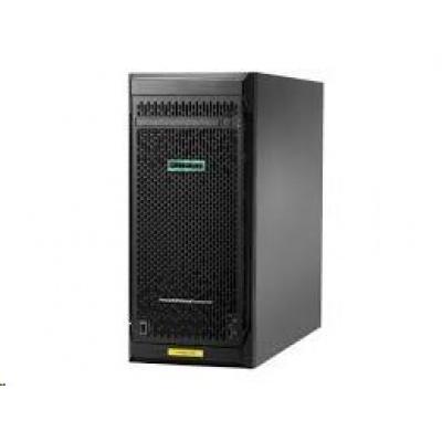 HPE StoreEasy 1660 16TB SAS MS WS IoT19