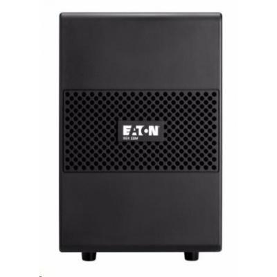 Eaton 9SX EBM 36V Tower, přídavná baterie pro 9SX1000I