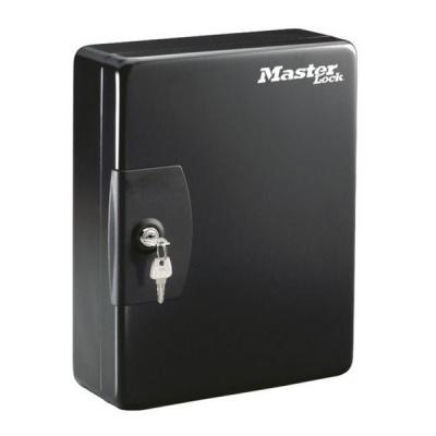 MasterLock KB-50ML