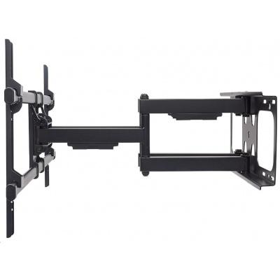 """MANHATTAN Nástěnný držák na LCD TV, univerzální, 37"""" až 90"""""""