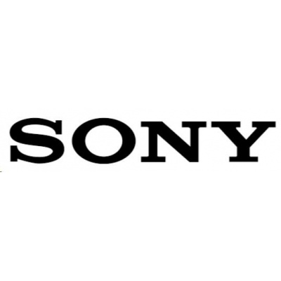 SONY Wall Mount for the VPL-SX631, SW631 and SW636C