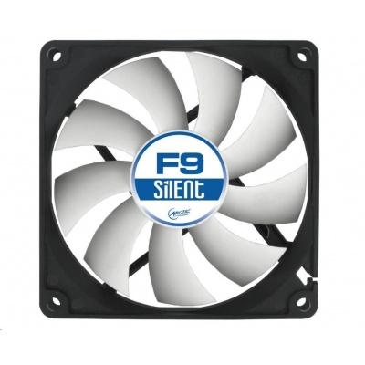 ARCTIC F9 Silent ventilátor 92mm