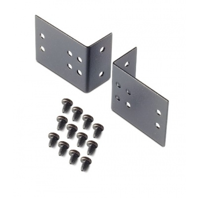 APC Mounting bracket for the PRM4 chassis