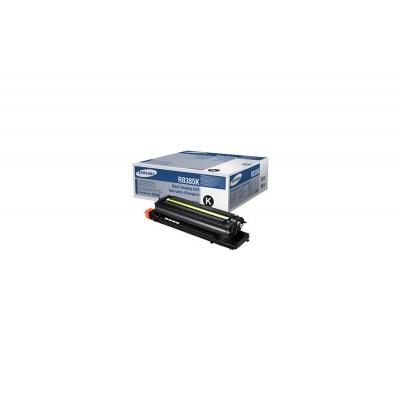 Samsung CLX-R8385K Black Imaging Unit
