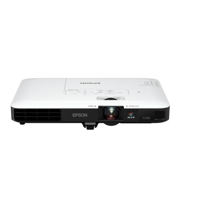 EPSON projektor EB-1795F, 1920x1080, 3200ANSI, 10000:1, HDMI, USB 3-in-1,MHL, WiFi, 1,8kg, 5 LET ZÁRUKA