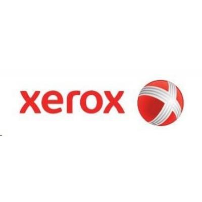 Xerox Scanning Kit pro 7228/35/45