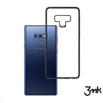 3mk ochranný kryt Satin Armor pro Samsung Galaxy Note10 (SM-N970)