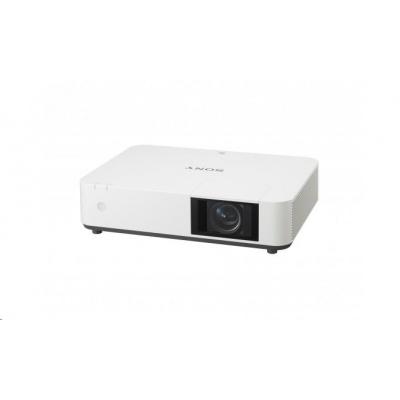 SONY projektor VPL-PHZ12 5000lm, WUXGA, Laser, infinity:1