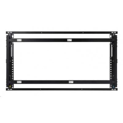 SAMSUNG  WMN-55VD/EN  wall mount for video wall