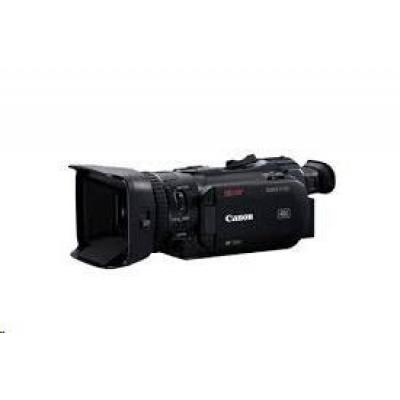 Canon Legria HF G60 videokamera