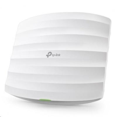 TP-Link EAP115 [Bezdrátový stropní access point N 300Mbit/s]