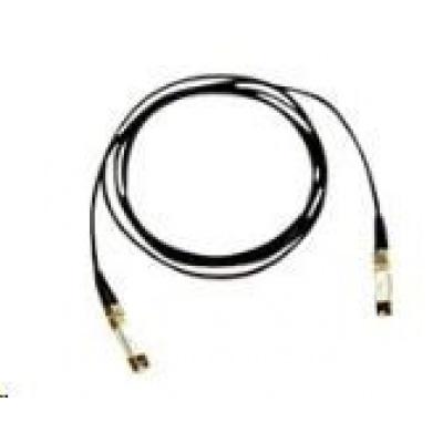 Cisco SFP+ Copper Twinax Cable 1,5m