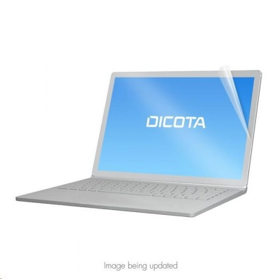 DICOTA Anti-glare filter 9H for HP Elite x2 G4, self-adhesive