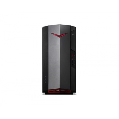 ACER PC Nitro N50-620 - i7-11700F,16GB,1TBSSD,NVIDIA RTX 3060Ti 8GB,W10H