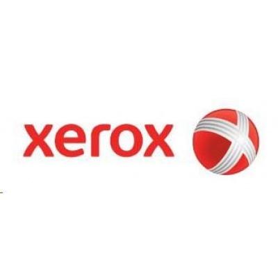 Xerox Imaging Unit pro WC 7132/7232 (80.000 color str) (R1)