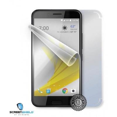 Screenshield fólie na celé tělo pro HTC 10 Evo
