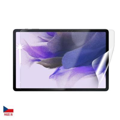 Screenshield fólie na displej pro SAMSUNG T735 Galaxy Tab S7 FE 12.4 LTE