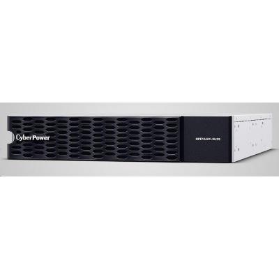 CyberPower Entenden Battery Module pro UPS OL5KERTHD OL6KERTHD, 2U, Rack/Tower