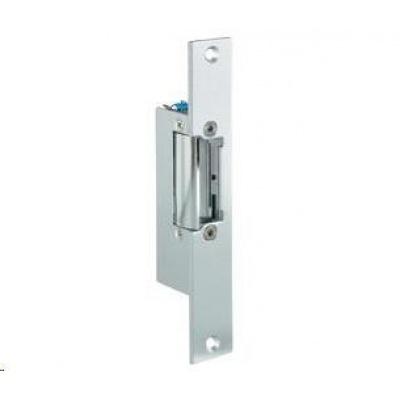 CONRAD Elektrické otevírání dveří, EL-973B