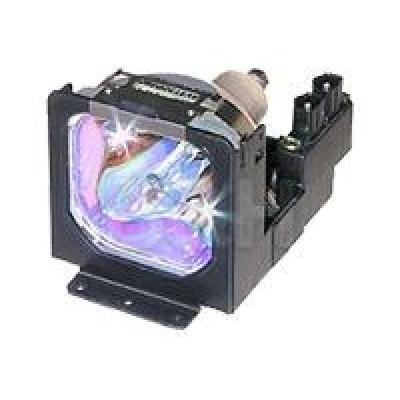 Canon LV-LP10 náhradní lampa do projektoru