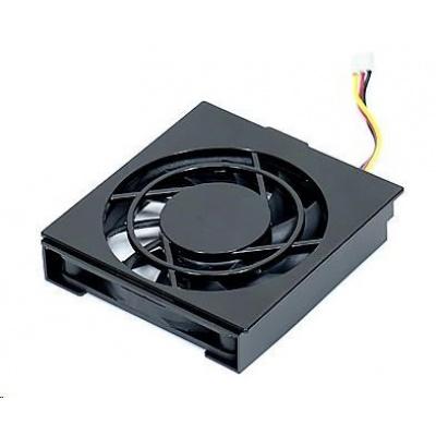 Synology ventilátor Fan 60*60*10_2 mm