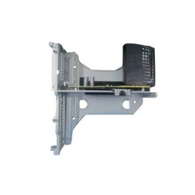 DELL Butterfly Riser for R540 Customer Kit for R540