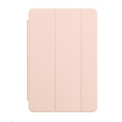 APPLE iPad mini Smart Cover - Pink Sand