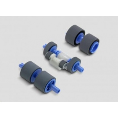 EPSON Roller Assembly Kit pro DS-410