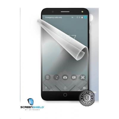 Screenshield fólie na celé tělo pro ALCATEL One Touch 5051D Pop 4