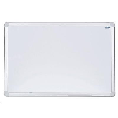Magnetická tabule AVELI 90x60 cm