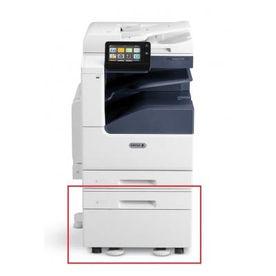 Xerox přídavný zásobník na 520 listů s podstavcem pro VersaLink B70xx a C70xx