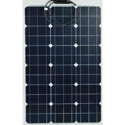 Viking solární panel LE60, 60W