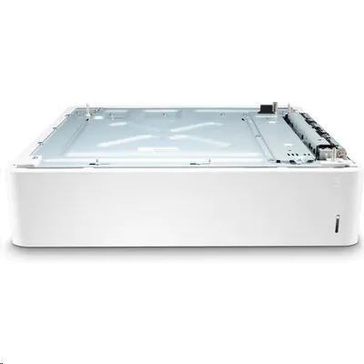 HP Color LaserJet 1x550 A3 zásobník na 1x550 listů pro CLJ M751n, M856dn, M856x, M776dn, M776z, M776zs, E75245dn, E85055