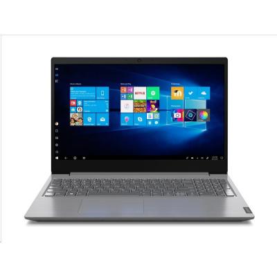 """LENOVO NTB V15-ADA - Athlon Gold 3150U@2.4GHz,15.6"""" FHD,4GB,256SSD,noDVD,HDMI,čt.pk,cam,W10H,2r carryin"""