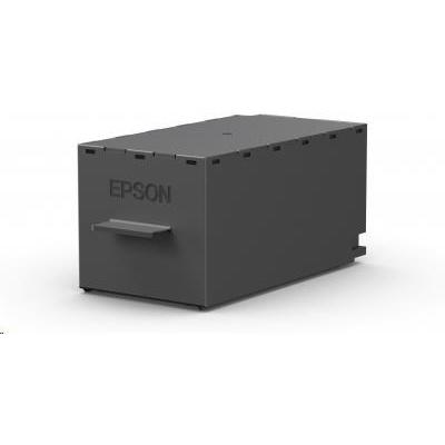 Epson Odpadní nádobka (maintenance box) pro SC-P700 / SC-P900