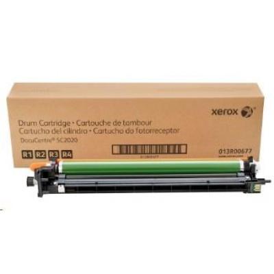 Xerox Drum cartridge CMYK pro DocuCentre SC2020 (70 000 str.)