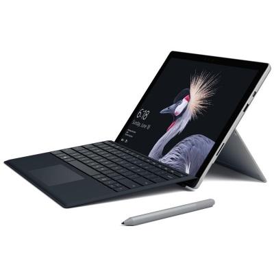 Microsoft Surface Pro 7 i3/4GB/128GB platina