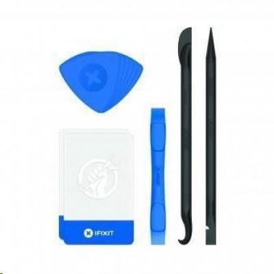 iFixit sada nástrojů na bezpečné otevírání nebo páčení