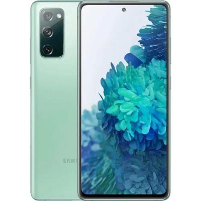 Samsung Galaxy S20 FE (G780G), 128 GB, Mint