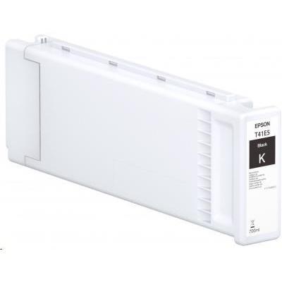 EPSON ink Singlepack UltraChrome XD2 Matte Black 700ml