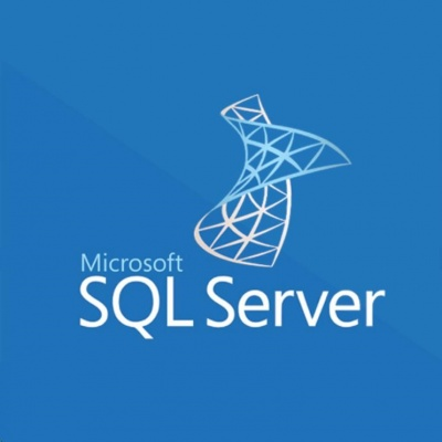 SQLSvrStdCore 2019 SNGL OLP 2Lic NL Chrty CoreLic Qlfd