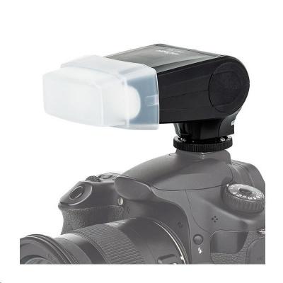 Doerr DAF-320 Compact blesk pro NIKON