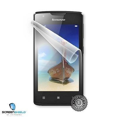 ScreenShield fólie na displej pro Lenovo A1000M