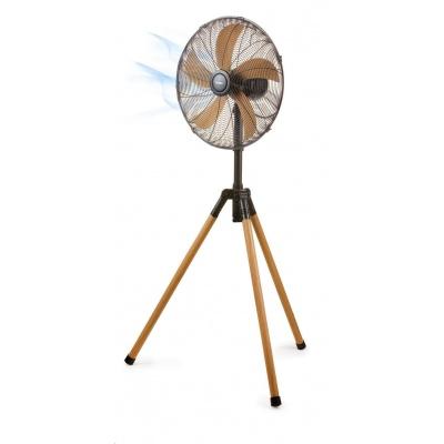 DOMO DO8146 Stojanový ventilátor 45cm