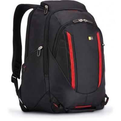 """Case Logic batoh Evolution Plus BPEP115K pro notebook 15,6"""" a tablet 10,1"""", 30 l, černá"""