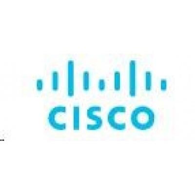 "Cisco CP-6871-3PW-CE-K9=, VoIP telefon, 6line, 3,5"" LCD, 2x10/100/1000, USB, PoE, MPP, adaptér"